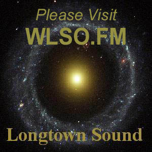 Please visit WLSO.FM